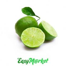 Limon sin Semilla
