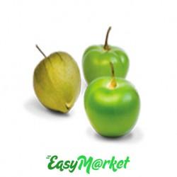 Tomata Verde